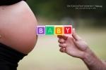 Traci Maternity 2012 | Austin Maternity Photographer